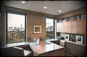 office decor ideas for men. Office Decorating Ideas For Men Photos Of Gorgeous Home Design Best Sondos Me Furniture With Marvelous Decor