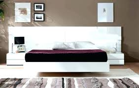 Lacquer Bedroom Furniture Full Size Of Bedroom Modern Bedroom Ideas ...