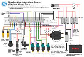 2002 dodge neon wiring diagram wiring diagram 2002 dodge neon wiring diagram Dodge Neon Wiring Diagram #46