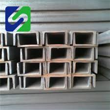 China Section Steel Manufacturers Suppliers Factory Price