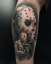 пин от пользователя максим труханкин на доске татуировки тату