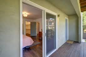 best milgard patio doors milgard sliding patio doors patio remodel images