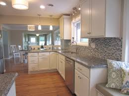 Alabaster White Kitchen Cabinets Designer Tips White Paint White Trim Stylish Living With Rci