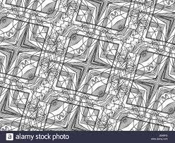 Zentangle Pattern Best Design
