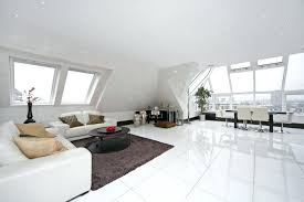 tile floor ideas for living room white floor tiles for living room tile floor ideas living