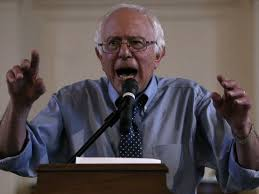 essay by sanders delved into male female sex fantasies democratic presidential candidate and sen bernie sanders i vt delivers remarks at a town meeting at the south church in portsmouth n h on 27 2015