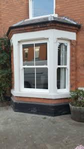 Lighting: Windows Regarding Windsor Windows And Doors Page Online