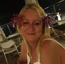 Petra Smyth Facebook, Twitter & MySpace on PeekYou