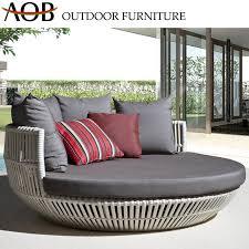 stylish luxury outdoor garden patio