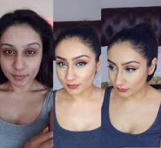wedding makeup ideas for olive skin bridal makeup for um skin tone images dark