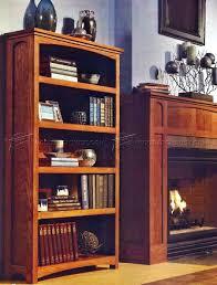 Diy Bookcase Door Bookshelf Doorway Murphy Bed. Diy Bookshelf Doorway Shelf  Headboard Bookcase. Diy Bookcase Platform Bed Bookshelf ...