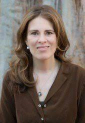 Melanie Thernstrom • Authors • Iztok-Zapad Publishing House