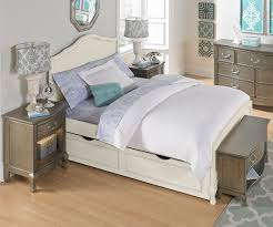 Kids Bedroom Furniture Collections Childrens Full Size Bedroom Furniture Bed With Extra Storage