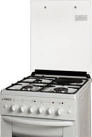 <b>Комбинированные плиты</b> | HOT COOKER