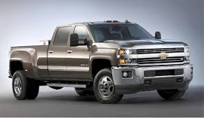 2018 chevrolet 3500 specs. brilliant chevrolet 2018 chevrolet silverado 3500hd rumors and release inside chevrolet 3500 specs