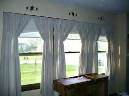 cozy target kitchen curtains photos target curtains gray primitive kitchen curtains target target light grey curtains