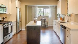 Diy kitchen projects Cute Kitchen July 21 2016 By Diy Ready Master Contributor Comments Diy Projects How To Build Kitchen Island Diy Projects Craft Ideas How Tos