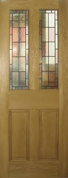 period interior panels doors and stained glass doors available from steven amin glaziers