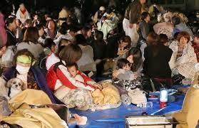 「頑張れ!熊本被災者の皆さん!」の画像検索結果