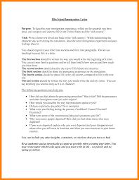 7 Immigration Letter Of Recommendation Samples Emt Resume