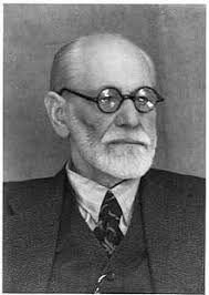 Sigmund Freud Dream Quotes Best of Sigmund Freud Wikiquote