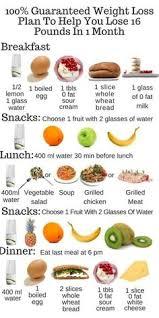 Fitness Diet Chart 92 Best Diet Chart Images In 2019 Diet Diet Chart Health