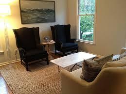 jute rugs blesserhouse com a totally honest review missmustardseed 74 427x640 via bryn alexandra