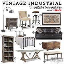 Vintage and industrial furniture Kitchen Vintage Industrial Furniture Favourites Some Exciting News Scaramanga Vintage Industrial Furniture Favourites Some Exciting News