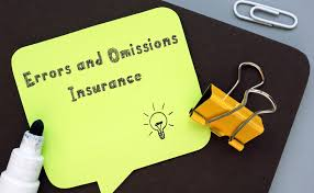 The coverage provided by any policy issued shall be determined by the terms and conditions of the policy issued, any contrary representations herein notwithstanding. What Is E O Insurance Tail Coverage And How Does It Work In Real Estate Vaned