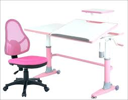 target home office furniture s s target wood desks home office furniture