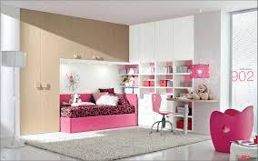 teenage girl bed furniture. Plain Teenage Chair For Teenage Girl Bedroom Terrific Furniture  Ideas Pink Bed  In Teenage Girl Bed Furniture M