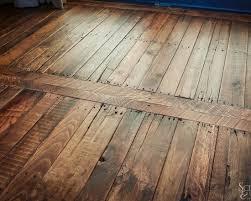 Terrific Old Wood Floor Ideas Pallet Wood Old Pallets And Style Ideas On  Pinterest