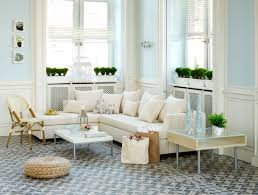 Lowes Living Room Furniture Living Room Ceiling Lights Luxury No Light Fixtures Living Room
