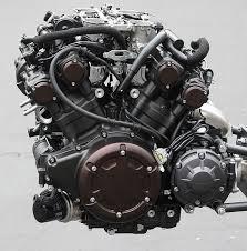 obsolete engines 101 the mythical v4 yamaha v max engine 2009