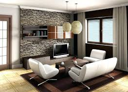 decorating ideas small living rooms. Simple Rooms Furniture Ideas For Small Living Rooms Room  Arrangement Decor   For Decorating Ideas Small Living Rooms N