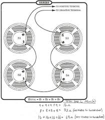 speaker wiring complex raul s diagrams collection fender wiring diagrams on speaker wiring can be a bit more complex than that see below