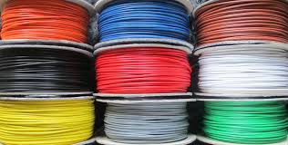 10 metres medium large dcc layouts track power bus wire 32 0 2 10 metres medium large dcc layouts track power bus wire 32 0 2
