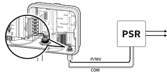 hunter relay wiring diagram hunter wiring diagrams connecting a pump start relay hunter relay wiring diagram