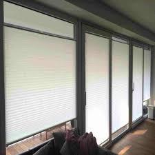 Fenster Sichtschutz Ideen Reizend Bad Neu Machen Schön Badezimmer