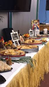 Cuban Party Decorations Top 255 Ideas About Havana Nights Party Theme On Pinterest