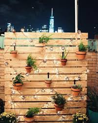 13 ways to make your backyard a ly entertaining spot