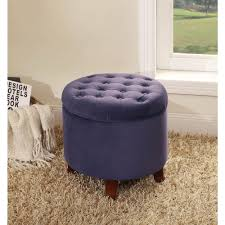 simmons ottoman. full size of ottomans:ottomans cheap small footstools simmons storage ottoman wooden ottomans