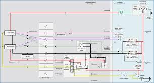 pioneer avic n2 wiring diagram bestharleylinks info pioneer avic n2 wiring diagram pioneer avic n2 wiring harness jmcdonaldfo