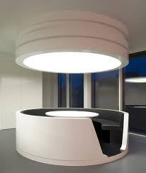 office interior inspiration. engine office by jump studio interior inspiration r