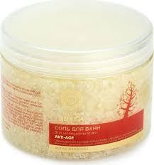 <b>Соль для ванны</b> купить в интернет-магазине OZON.ru