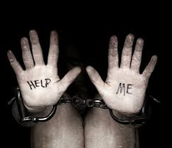 sex slavery in the united states this is a brief look at sex trafficking in the us and how people can help