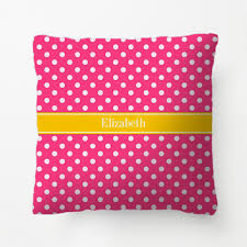 compare prices on polka dots pillows online shoppingbuy low