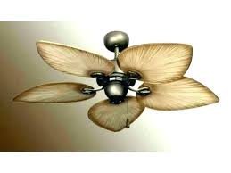 full size of palm leaf ceiling fan blade covers fans tree full size of b kitchen