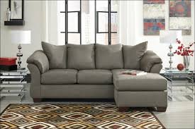 Furniture Amazing Home Furniture Synchrony Account Easy