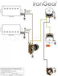 samick guitar wiring diagram wiring diagram libraries k r switch panel wiring diagram wiring library samick guitar